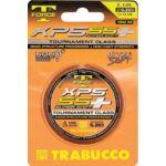Kép 2/2 - Trabucco T-Force XPS Super Soft Plus Monofil damil
