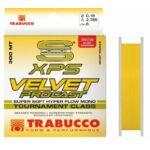 Kép 1/2 - Trabucco S-Force Xps Velvet Pro Cast 300 m 0,28 mm zsinór