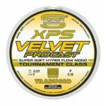 Kép 2/2 - Trabucco S-Force Xps Velvet Pro Cast 300 m 0,28 mm zsinór