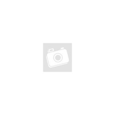BB Deluxe liquid