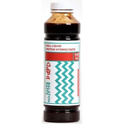 Krill liquid 500 ml