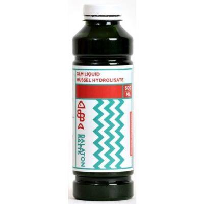 GLM liquid 500 ml