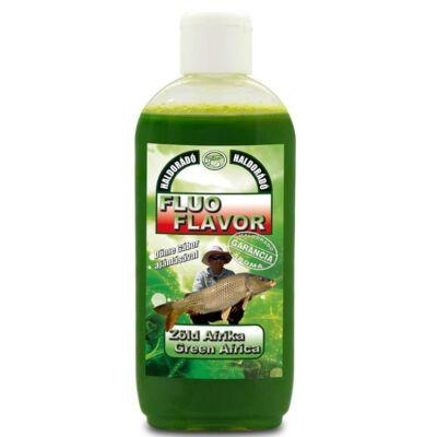 HLD Fluo aroma 20ml