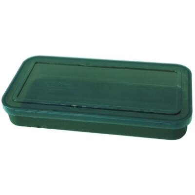 MAGIC BOX DOUBLE 2,5l csalis doboz