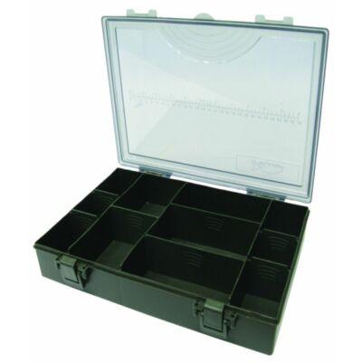 Box Unit Large nagy szerelékes doboz