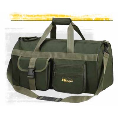 CONQUEST CARRYALL