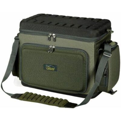 Pioneer Hard táska
