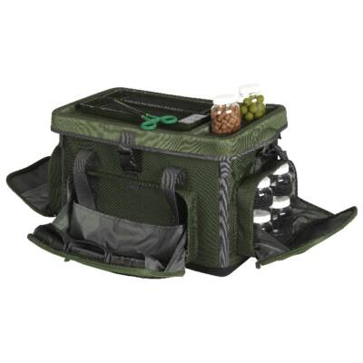 Evasion Pro Desk táska