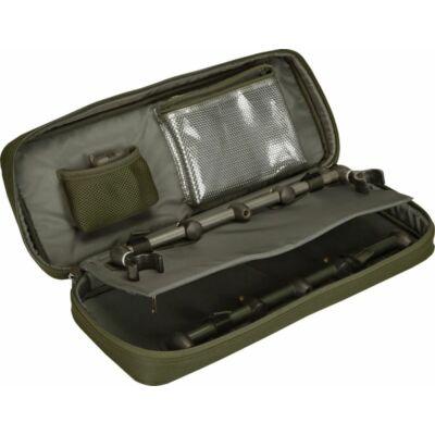 Pionner Pro Buzz Bag táska