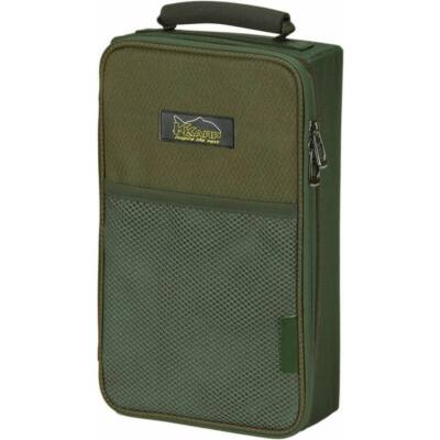 Pioneer Max Organizer táska