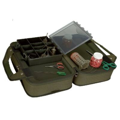 Gladio Teck Bag táska
