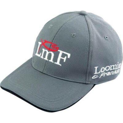 LMF sapka