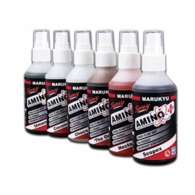 Amino+ Spray
