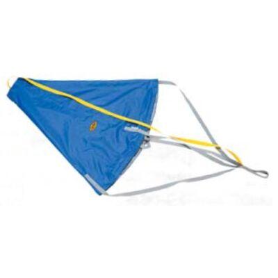 Csónak lassító ernyő