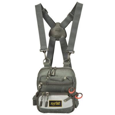 Guidemaster Pro Street Pack táska