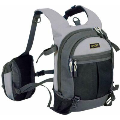 Guidmaster Pro Open Tech táska