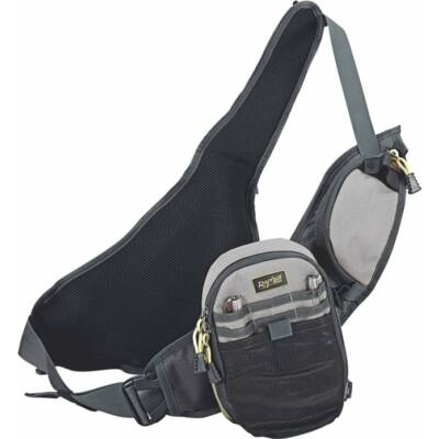 Guidmaster Pro Mono Back táska