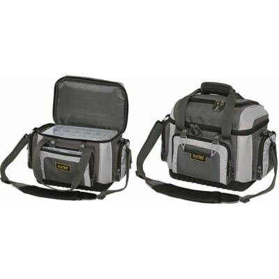 Guidmaster Pro Hi-Teck táska