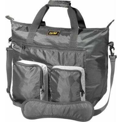 Guidemaster Pro Zip Gear táska