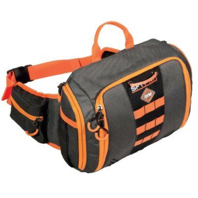 SFT Pro Hip L táska
