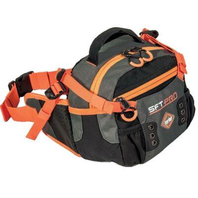 SFT Pro Hip S táska