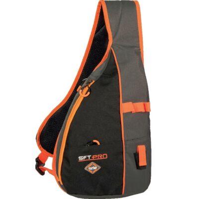 SFT Pro Sling Back táska