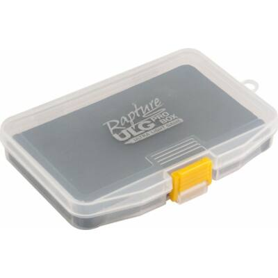 Ultra Light Game Pro Box műcsalis doboz