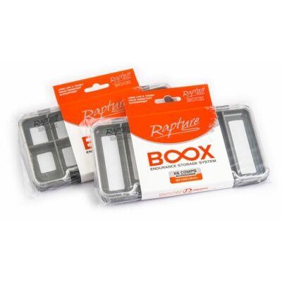 Endurance mágneses doboz
