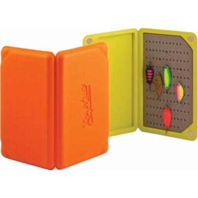AREA BOX műcsali tartó