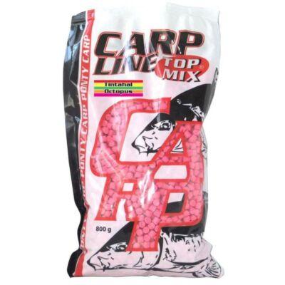 TM Carp Line Fluoro etető pellet