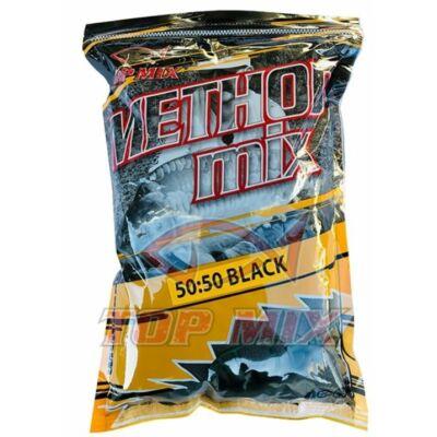 TM method mix 850g