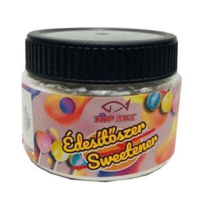 TM édesítőszer