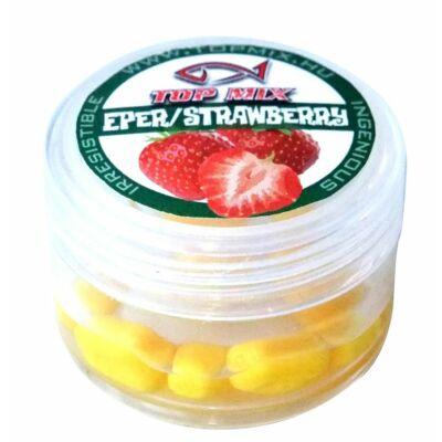 TM Magiccorn 3 25 db édes gumikukorica