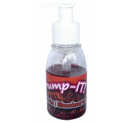 TM Pump-it aroma spray