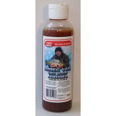 TM hideg vízi aroma