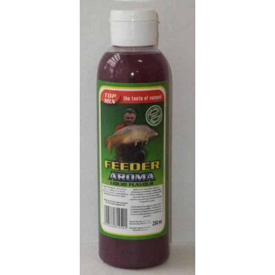 TM feeder aroma