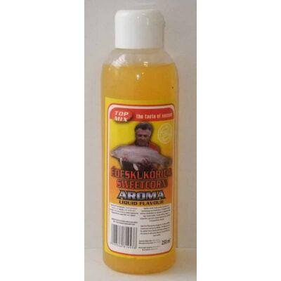 TM kukorica aroma