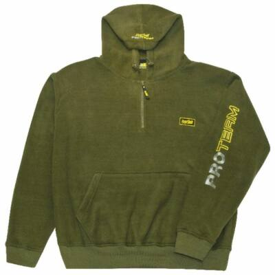 PRO-TEAM FLEECE Tgl
