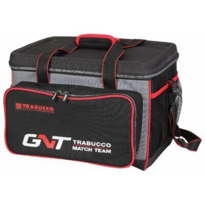 GNT Match Team Borsa EVA táska