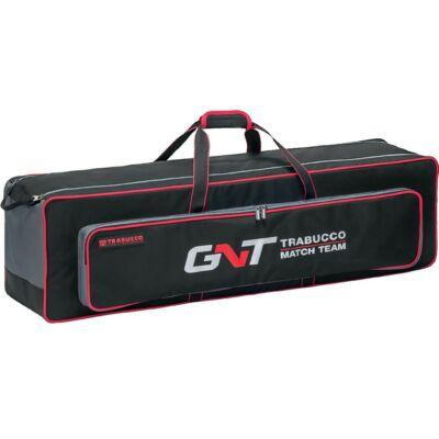 GNT Match Team görgőtartó táska