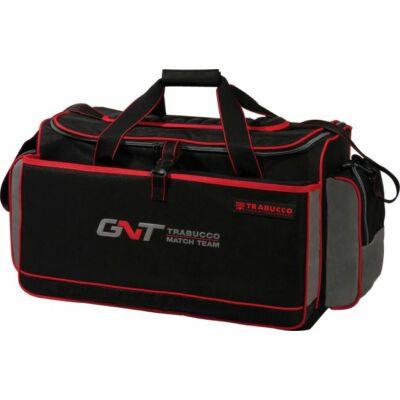 GNT MATCH TEAM COMPETITION táska