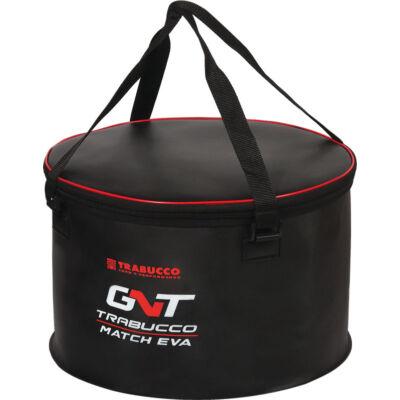 GNT Match EVA etetőkeverő táska szett