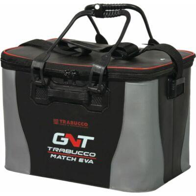 GNT Match Team szerelékes táska