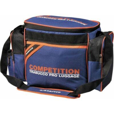 Competition Pro táska