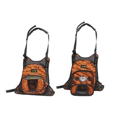 Guidmaster Flath táska