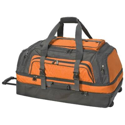 Guidmaster Travel táska