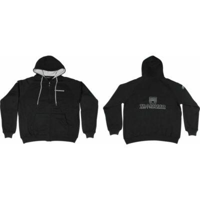 GNT Pro Zip Hoody pulóver