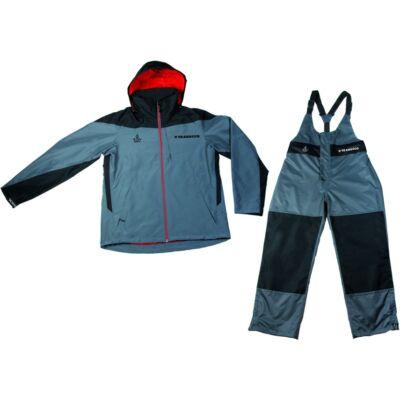 GNT Pro vízálló ruha szett