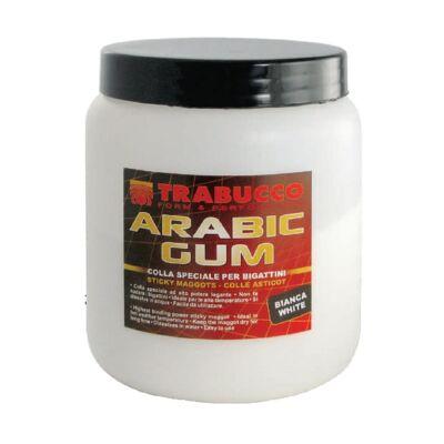 ARABIC GUM, csontiragasztó