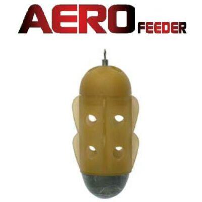 AERO FEEDER ROUND, csontikosár 2 db
